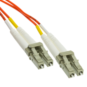 Infinit Select fibre cables