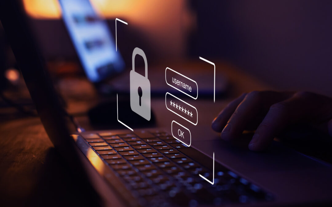 What Is Multi-Factor Authentication, and Does Your Business Need It?